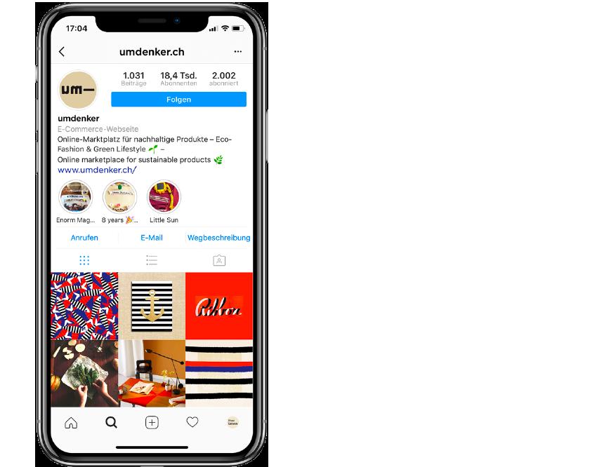 Social Media, Digital Branding