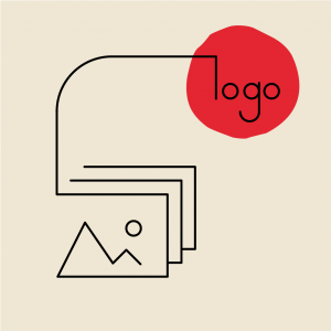3_icon_digital-branding-300x300